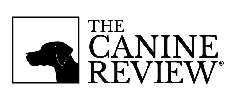 The Canine Review