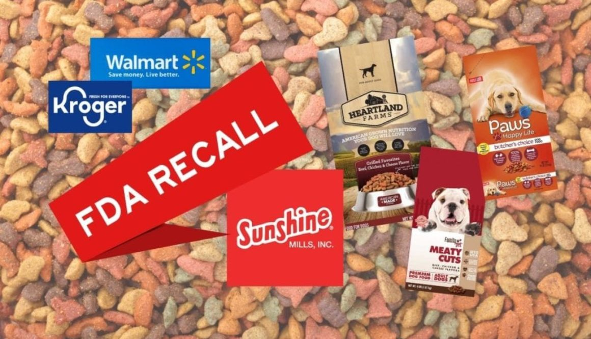 sunshine-foods-recall
