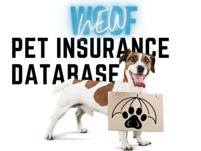 Click to View Exclusive Pet Insurance Profiles