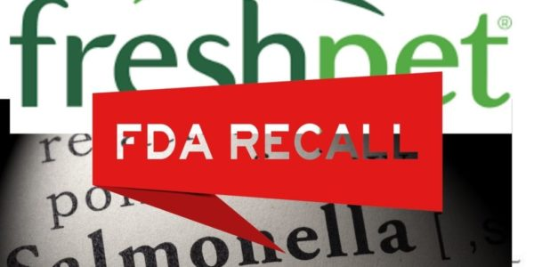 freshpet recall feature image