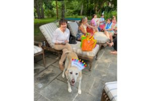 nellie-party-2021-015