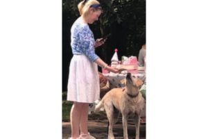 nellie-party-2021-019