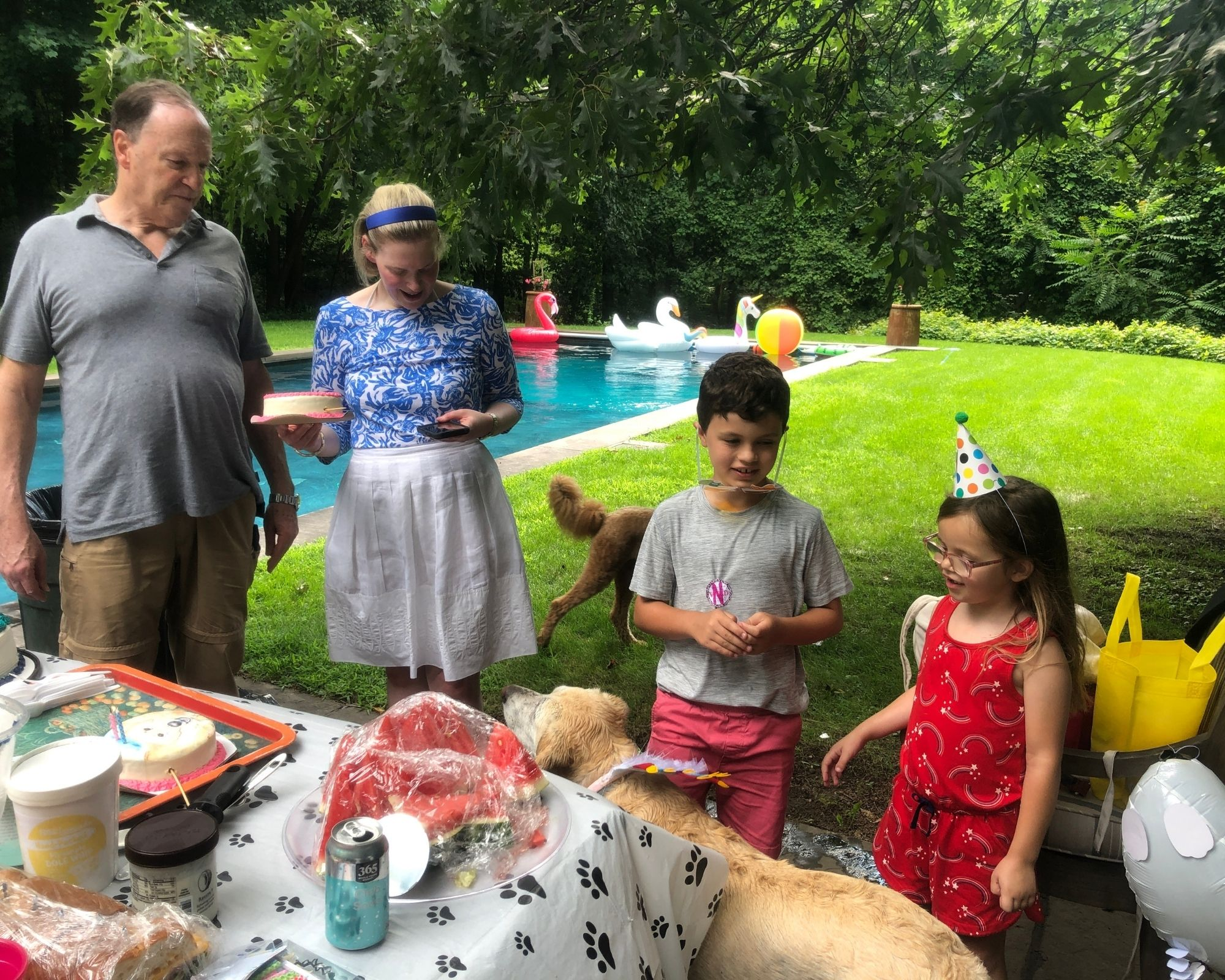 nellie-party-2021-020