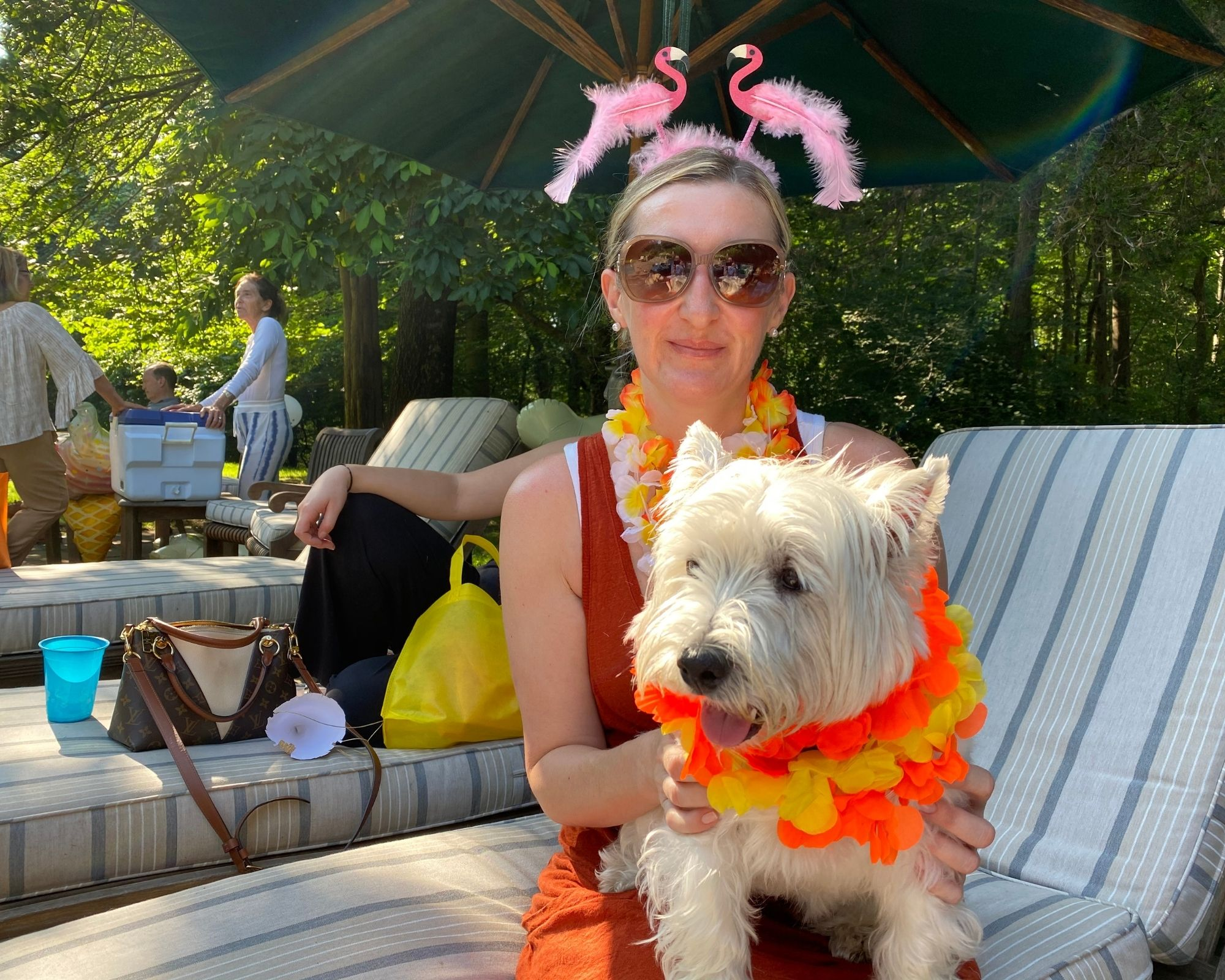nellie-party-2021-04