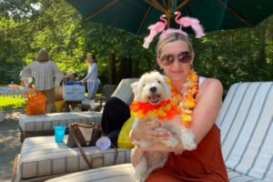 nellie-party-2021-043
