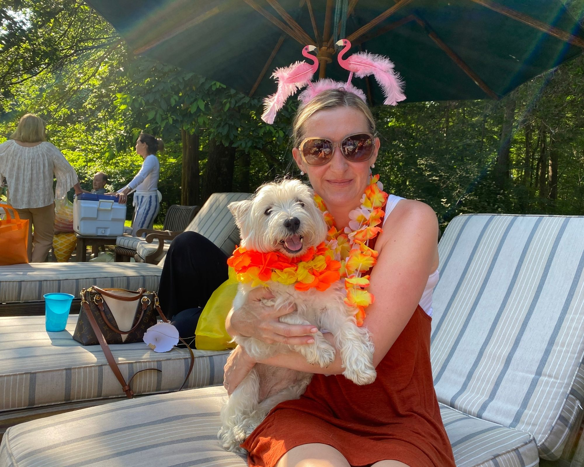 nellie-party-2021-044