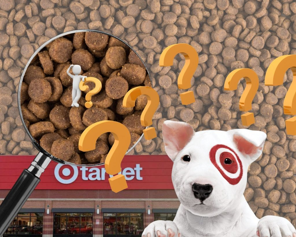 Target-Food-Mystery-Image