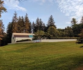 Katonah Museum of Art