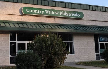 Country Willow Kids