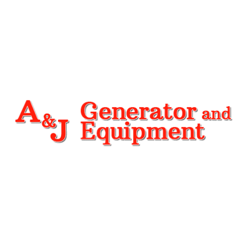 A&J Generator and Equipment