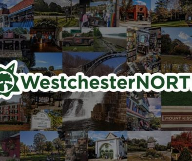 Westchester North Logo