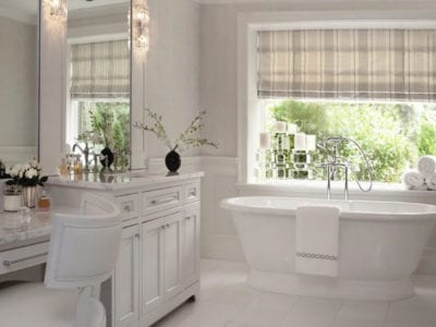 Patricia_Bonis_BathRooms_01