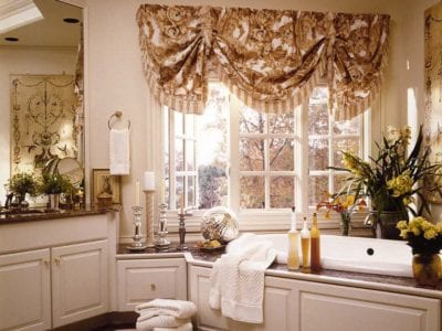 Patricia_Bonis_BathRooms_04